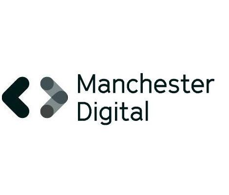manchester digital banner