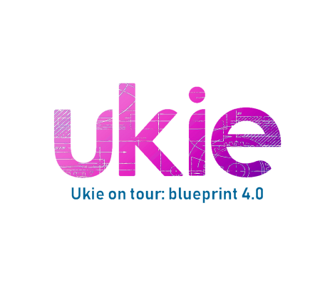 ukie blieprint event